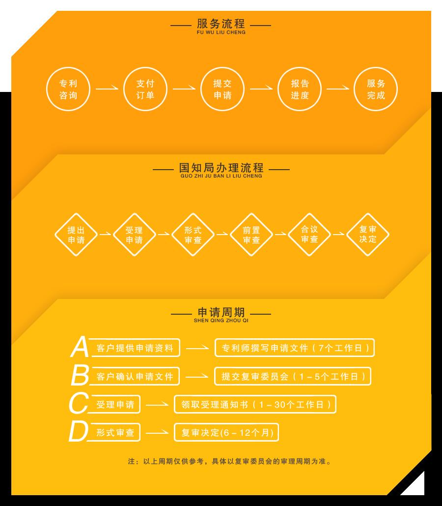 小马电商内页(专利复审申请.png
