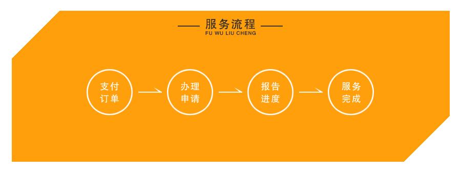 小马电商内页(国际转让).png