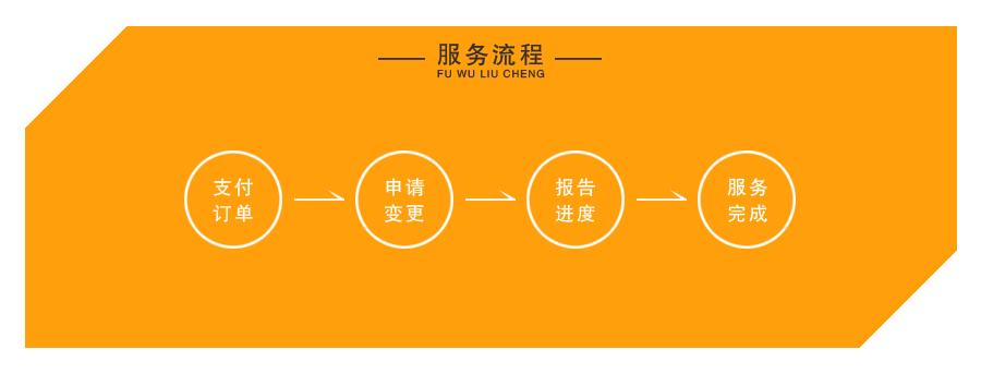 小马电商内页(国际变更).png