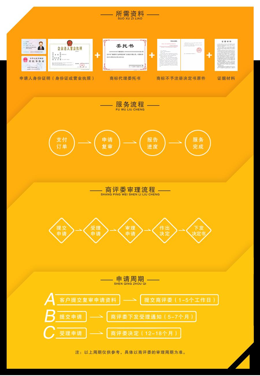 小马电商内页(商标异议复审.png